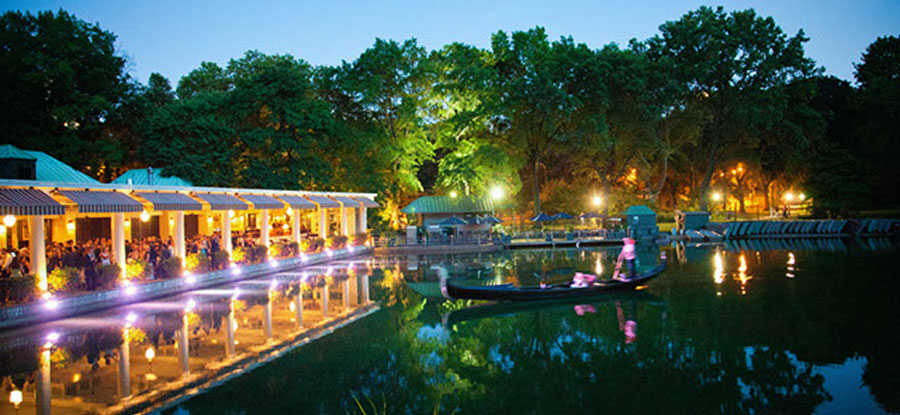 Top nyc wedding venues alchemiq junglespirit Choice Image