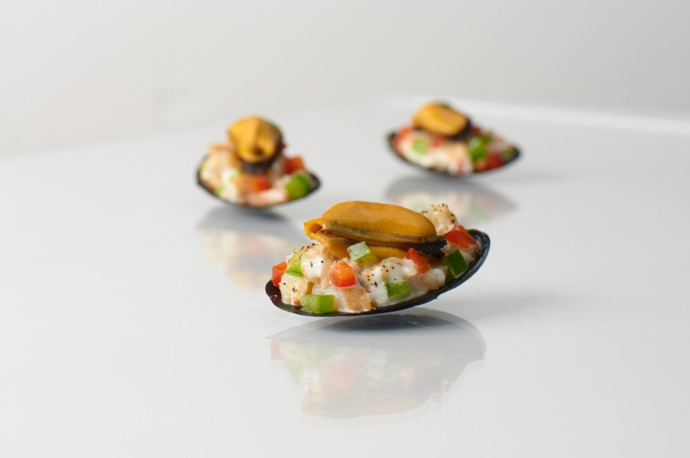 NYC Catering Company