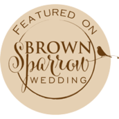 http://brownsparrowwedding.com/bold-valentines-day-wedding-inspiration/#mc_signup