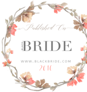http://www.blackbride.com/blog/2016/02/25/love-is-in-the-air-styled-shoot-2/