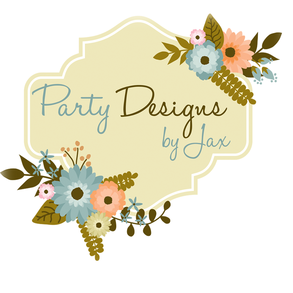 http://www.partydesignsbyjax.com/single-post/2016/10/12/Meeting-who-is-behind-A-Shear-Perfection-Weddings-Event-Styling