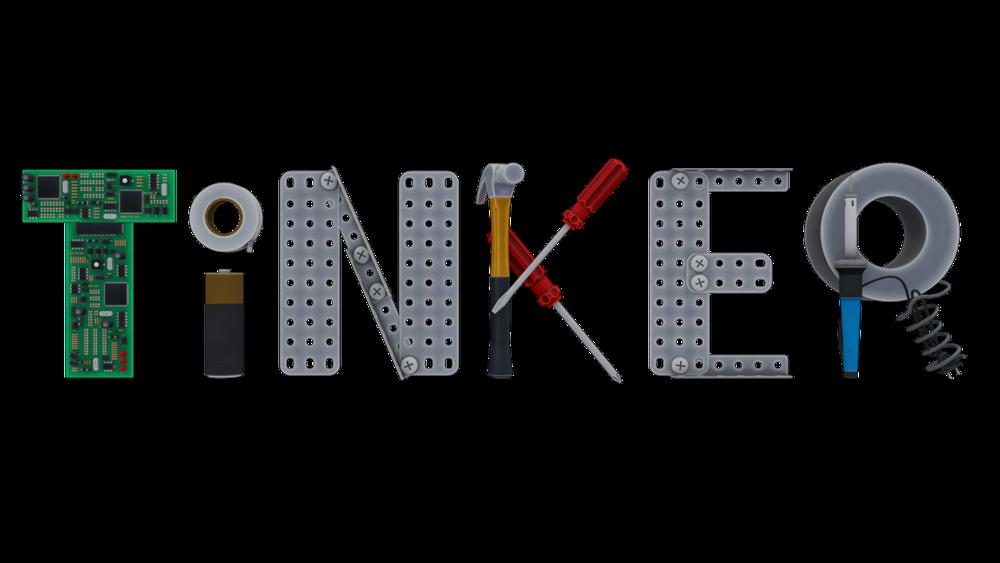 Tinker_Logo-smaller.png