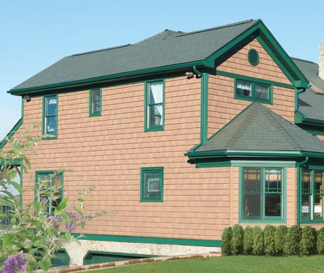 7 in. Perfection Shingle Red Cedar 834 2.jpg