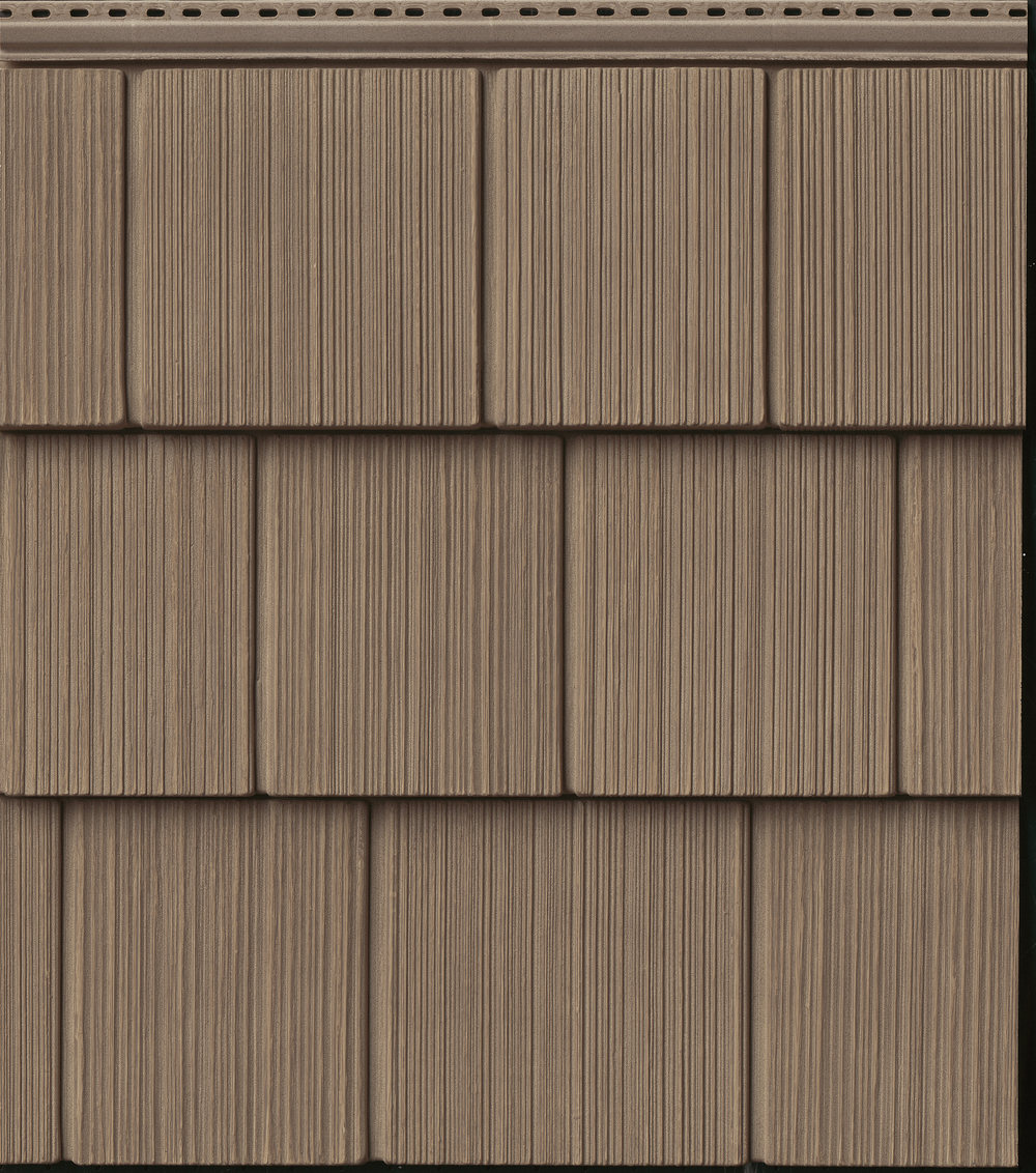 Perfection shingle (2).jpg