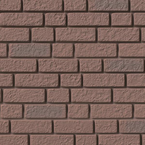 brick_882.jpg