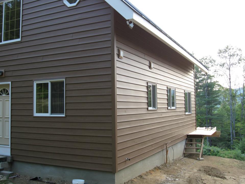 timbermill