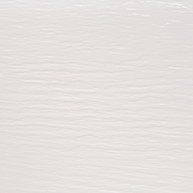 New Linen  (Stock)