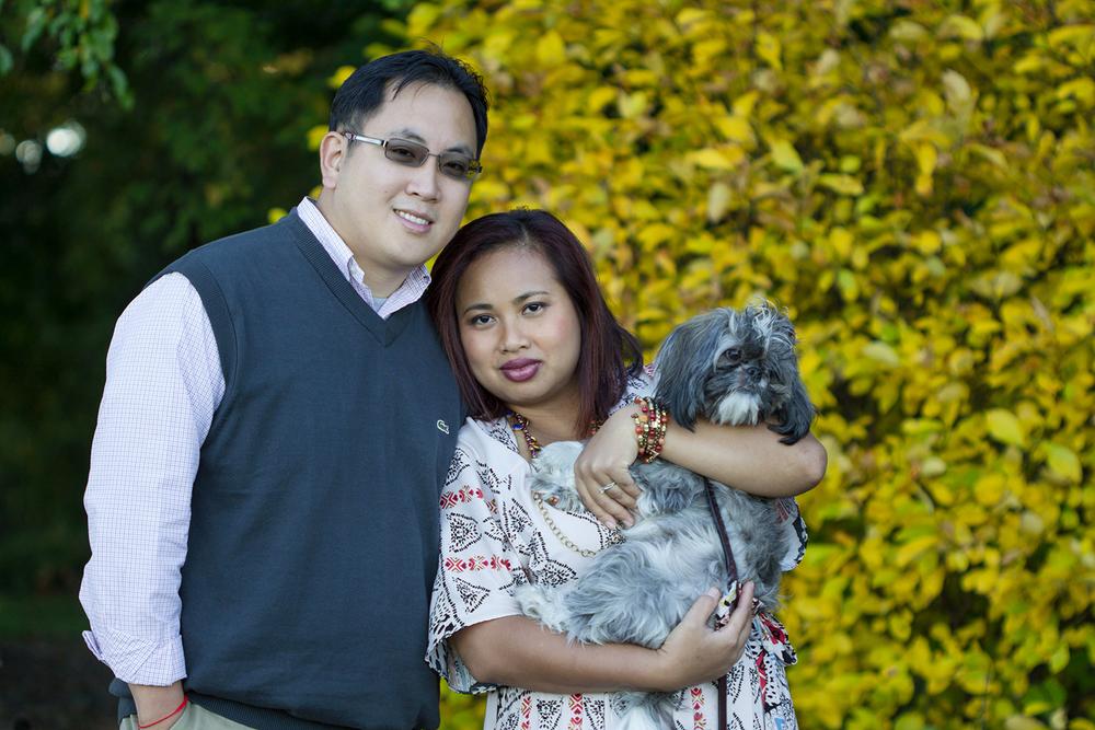 pafamilyphotographer15.jpg