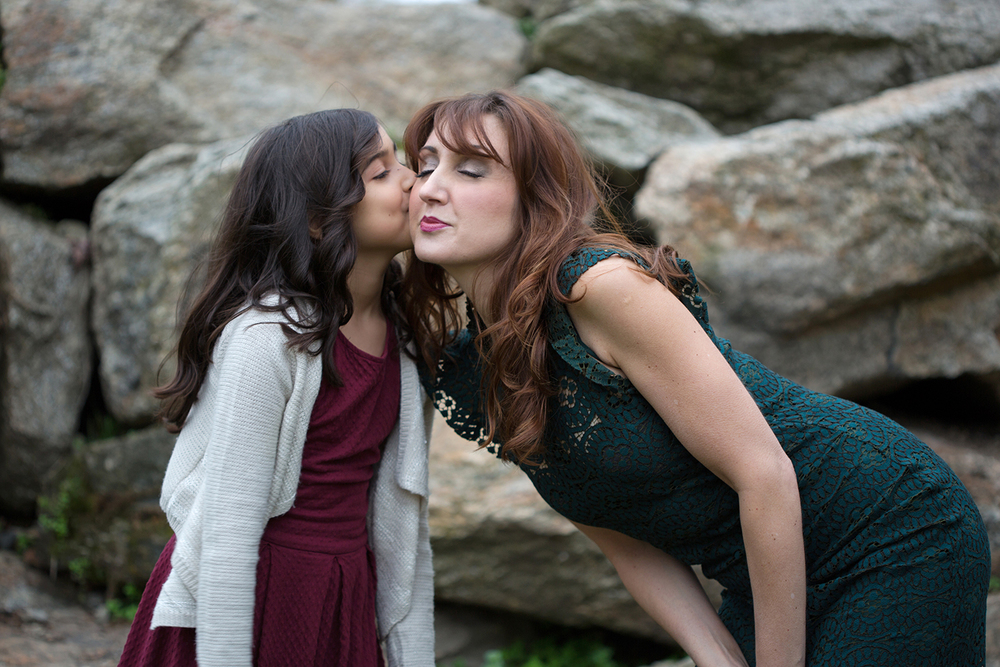 Val and Isa Fall Session-26.jpg