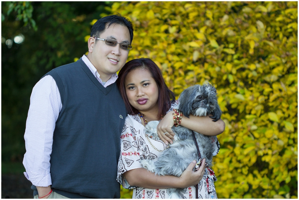 Lao Family Session-85 6.51.59 PM.jpg