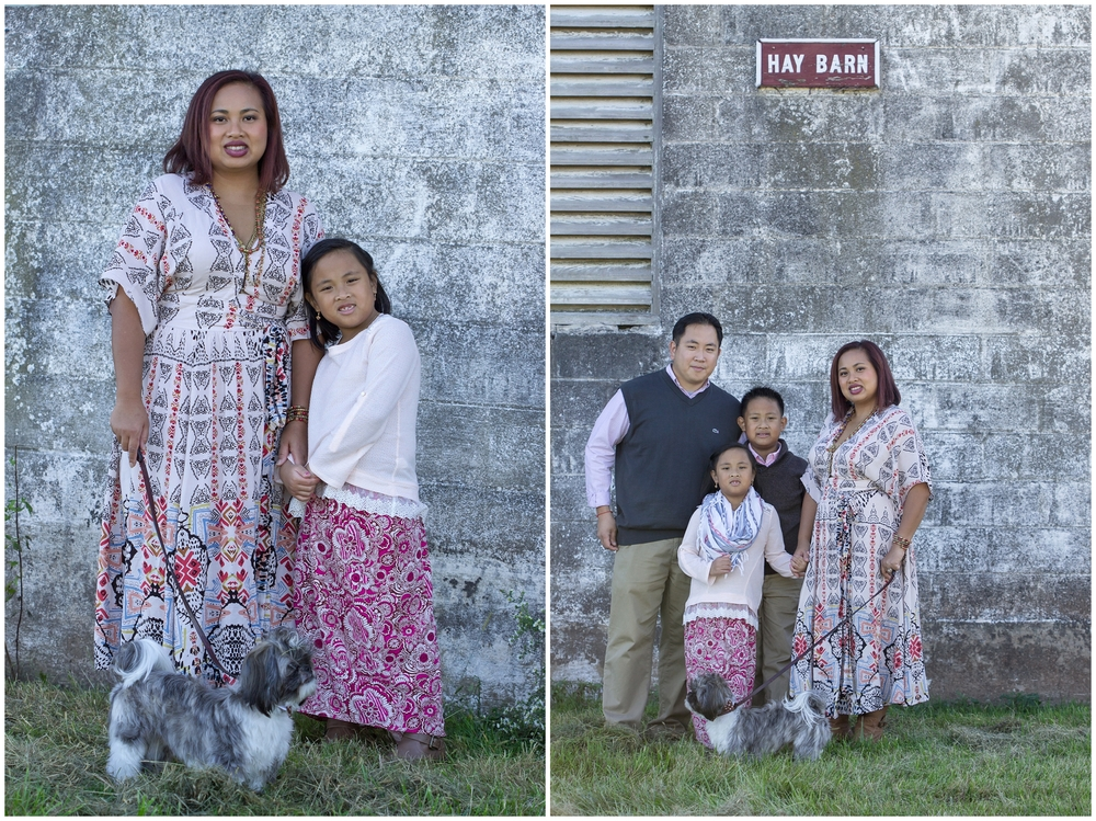 Norristown Farm Park Photographer-1.jpg
