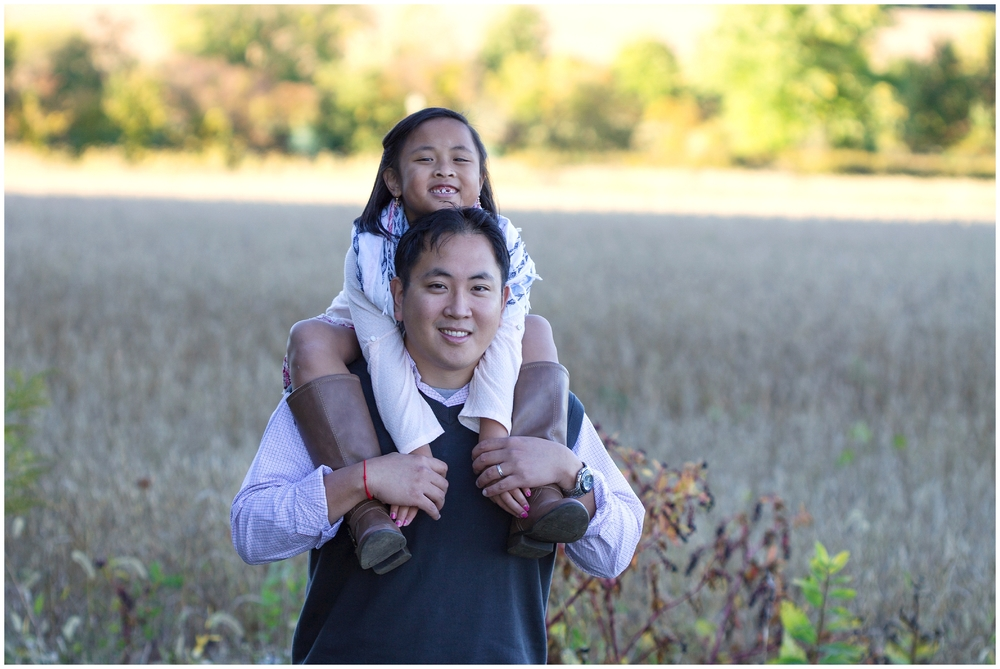Lao Family Session-96.jpg
