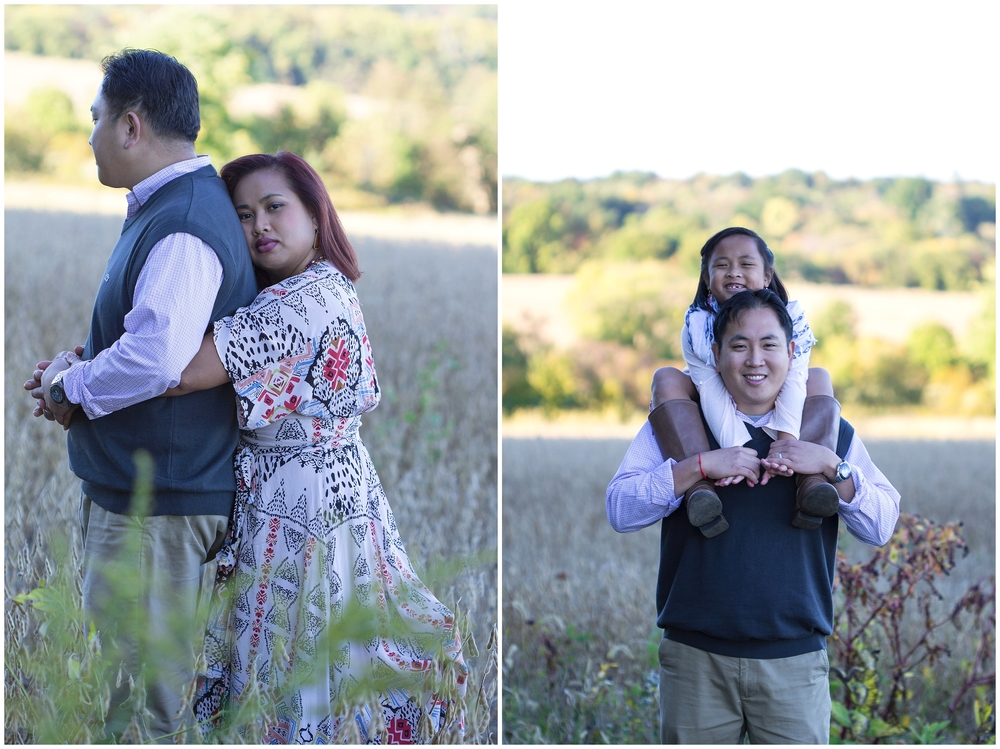 Lao Family Session-53.jpg