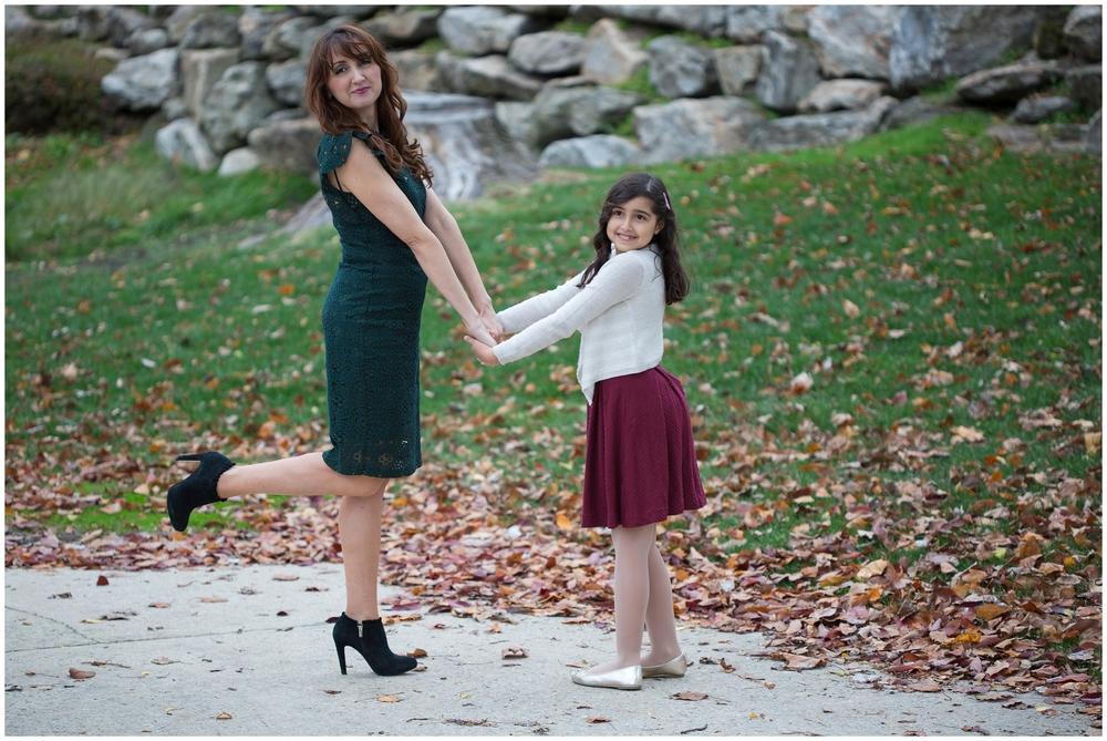 Philadelphia Family Photographer_0002.jpg