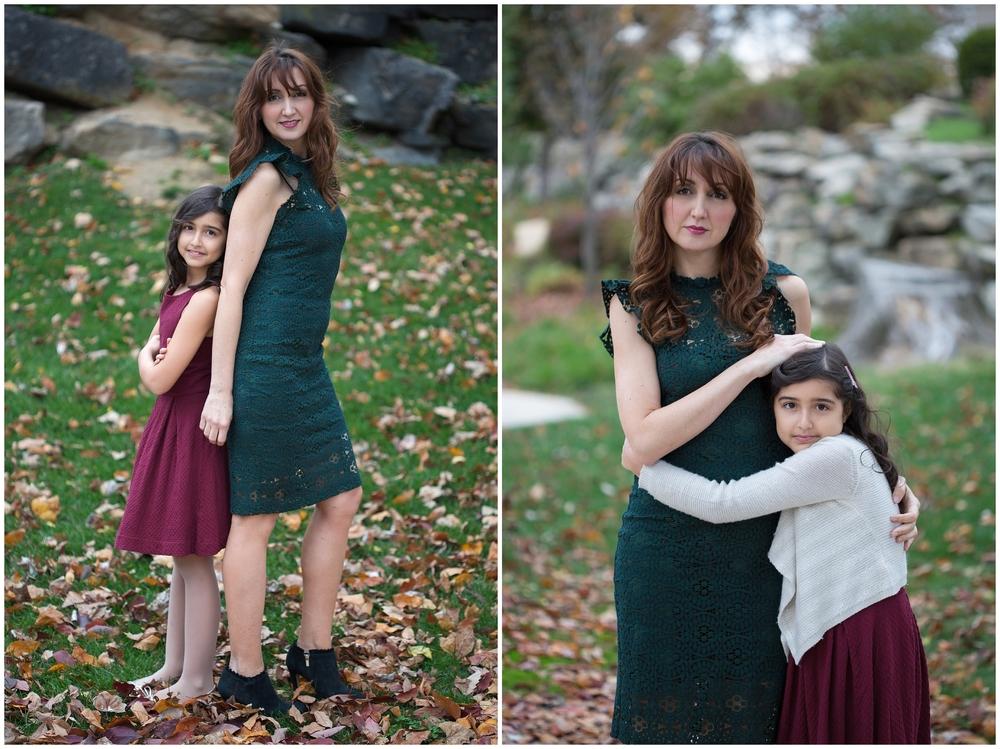Philadelphia Family Photographer_0001.jpg
