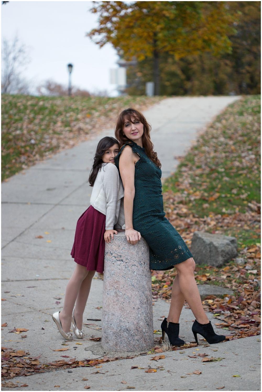 Philadelphia Family Photographer_0009.jpg