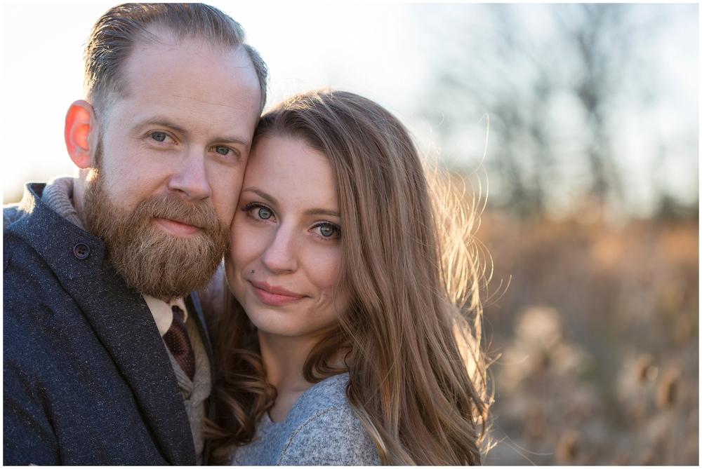 Philadelphia Wedding Photographer_0051.jpg