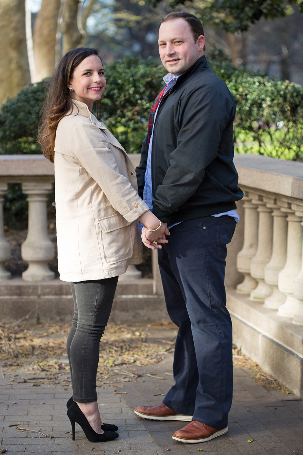 Rittenhouse Square Engagement-4.jpg