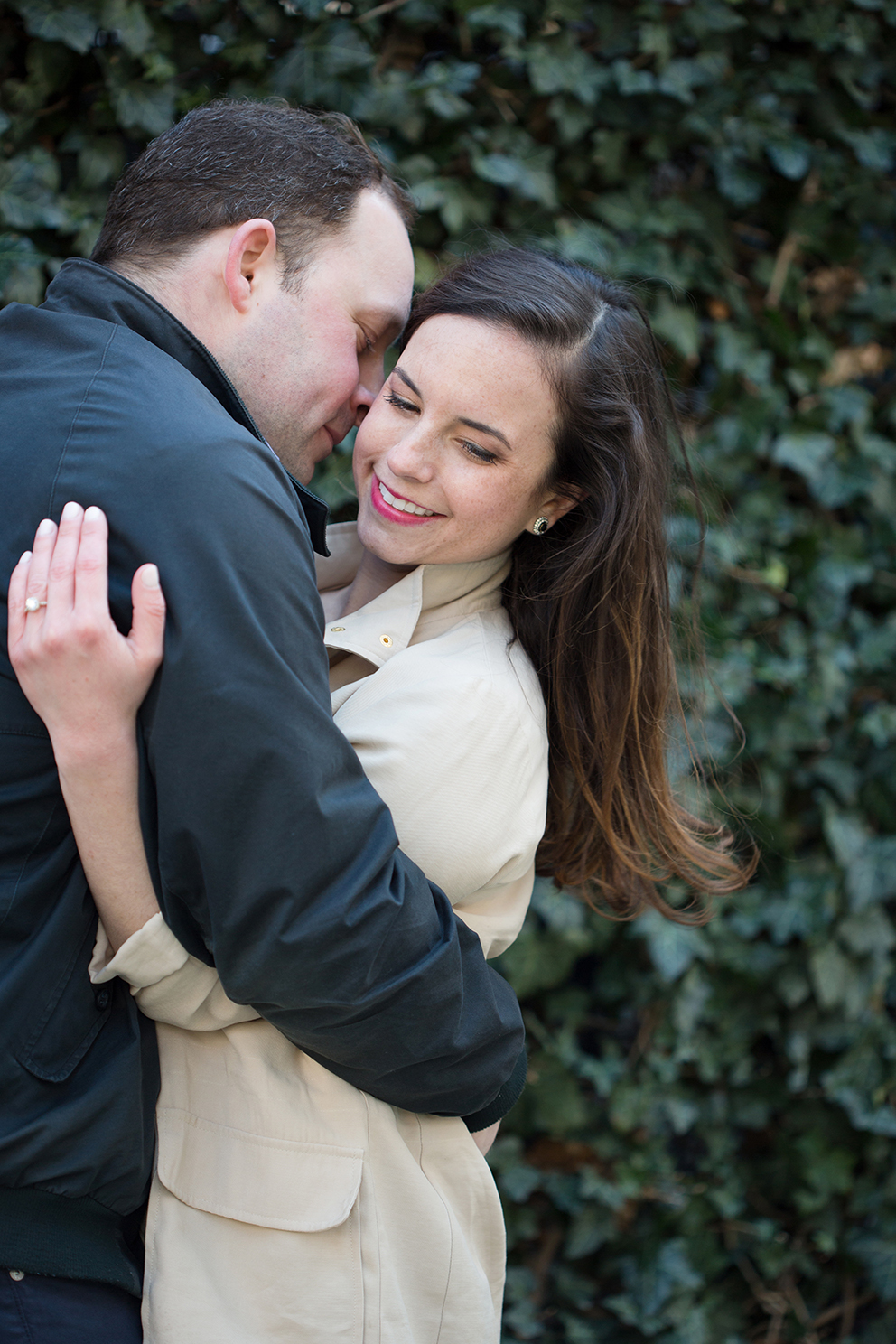 Rittenhouse Square Engagement-37.jpg