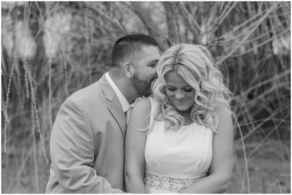 Cherry Hill Wedding Photographer