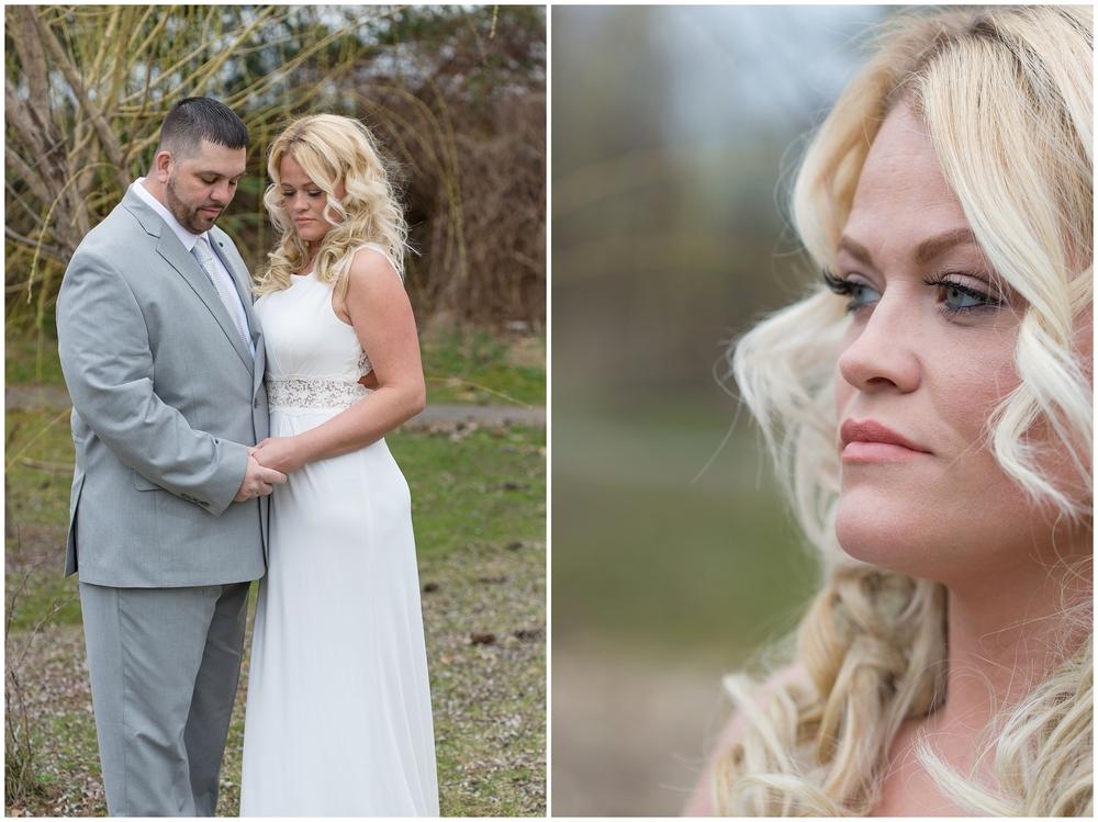 Moorestown Wedding Photographer