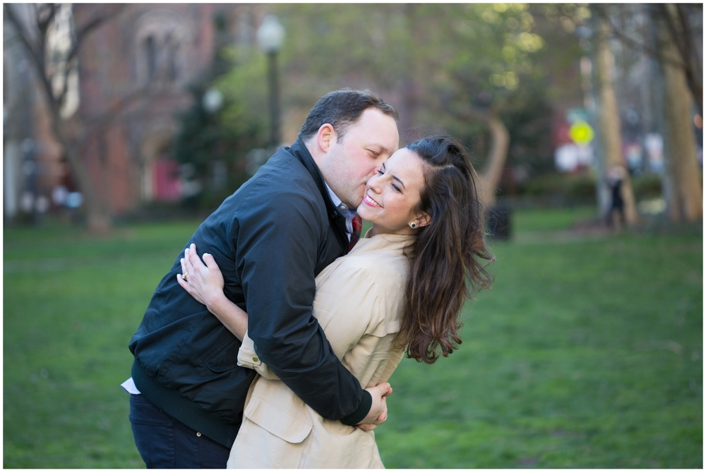 Northeast Philadelphia Wedding Photographer
