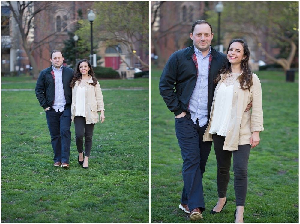 Moorestown Wedding Photographer