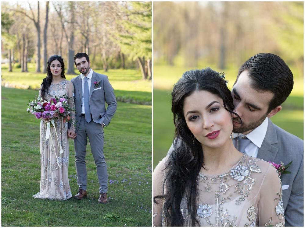 King of Prussia Wedding Photographer_0001.jpg
