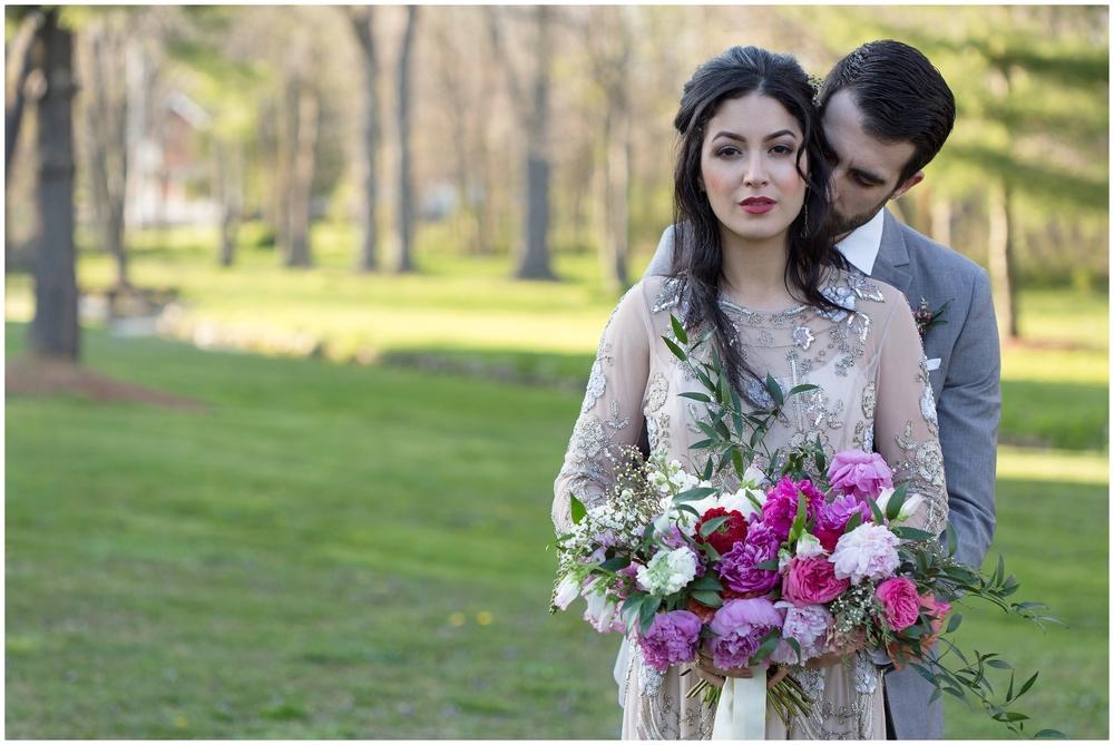 King of Prussia Wedding Photographer_0008.jpg