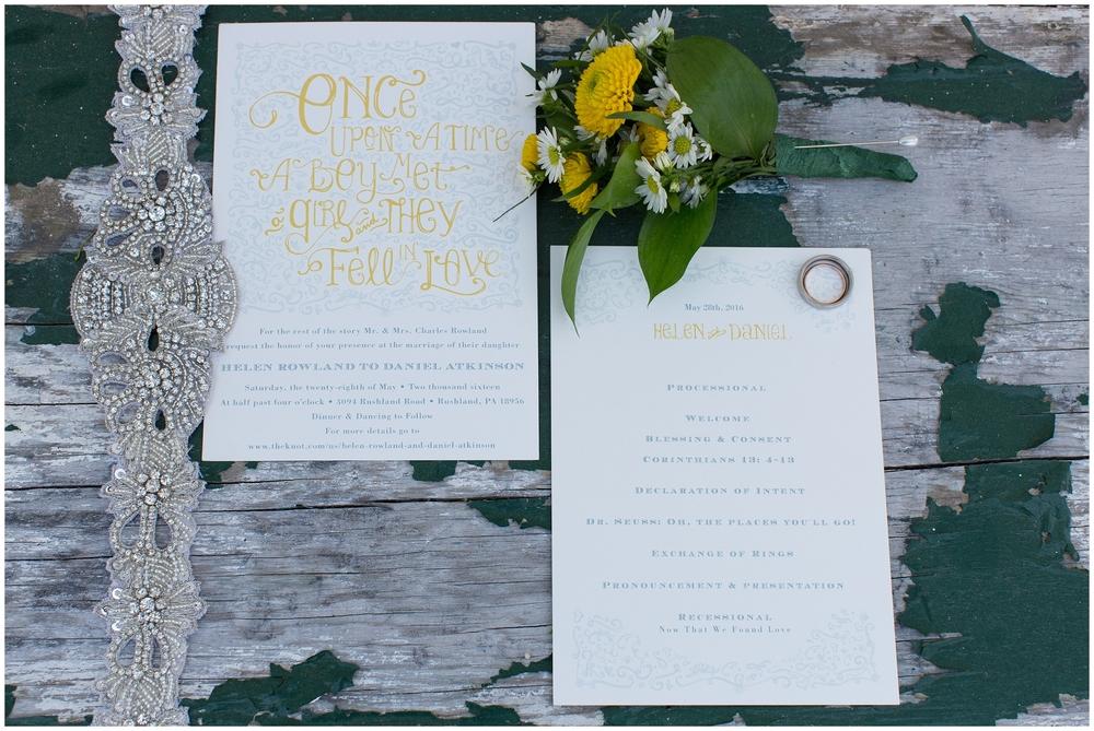 Philadelphia Wedding Photographer_0009.jpg