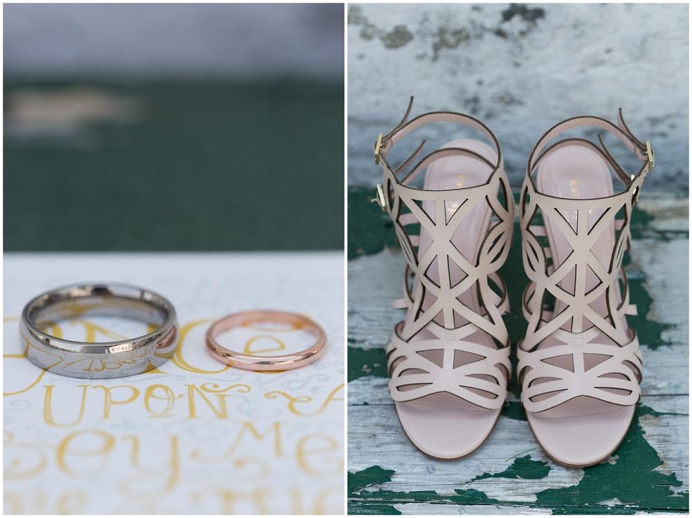 Philadelphia Wedding Photographer_0010.jpg