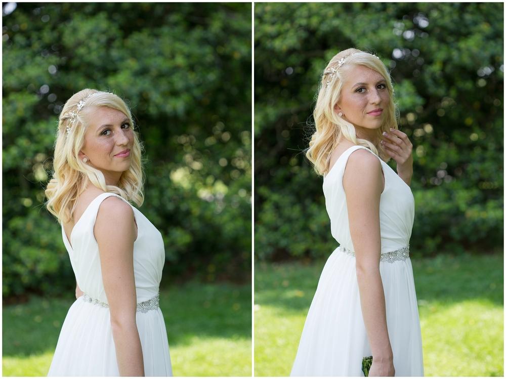 Philadelphia Wedding Photographer_0016.jpg