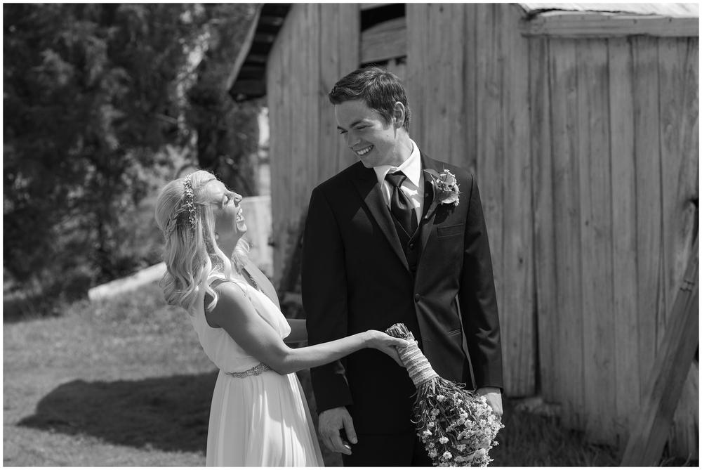 Philadelphia Wedding Photographer_0018.jpg