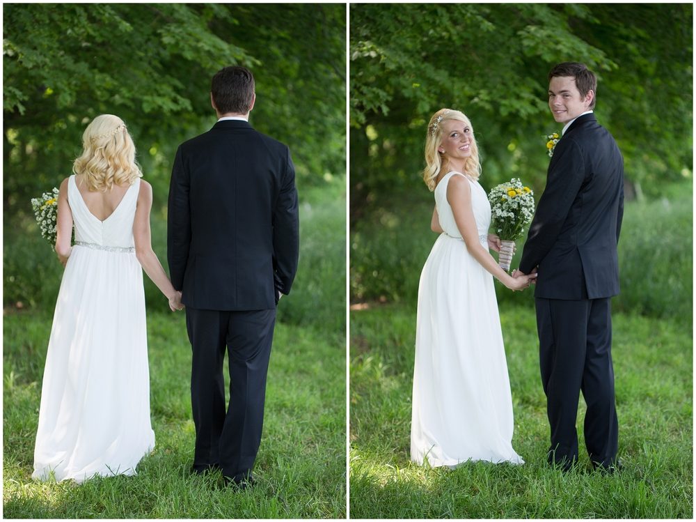 Philadelphia Wedding Photographer_0024.jpg