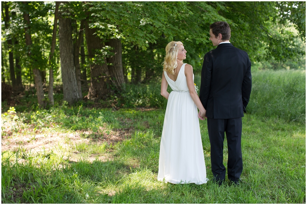 Philadelphia Wedding Photographer_0025.jpg