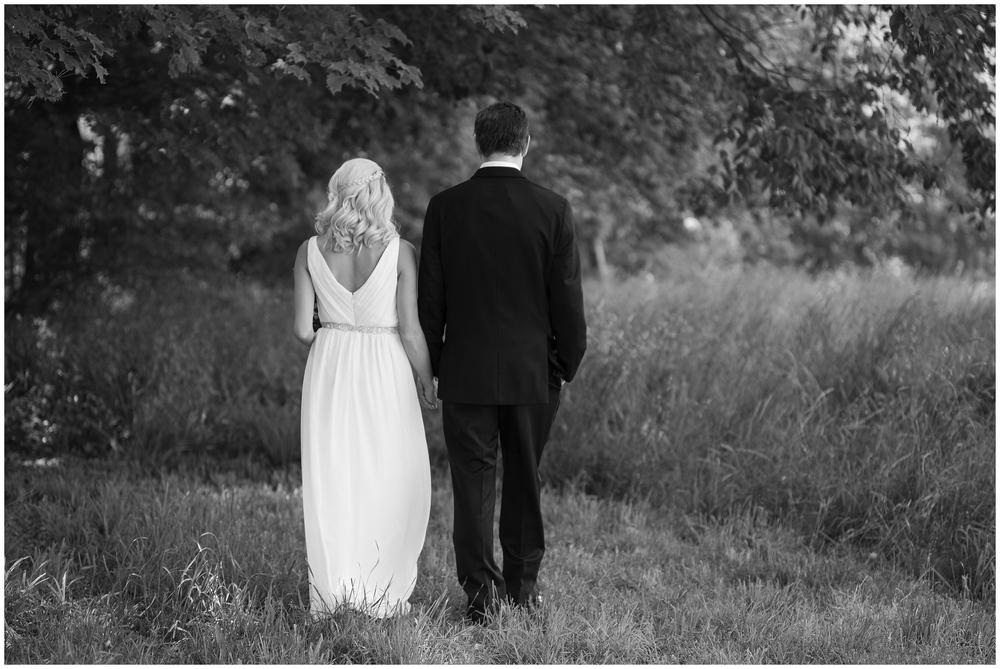 Philadelphia Wedding Photographer_0026.jpg