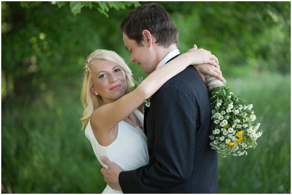 Philadelphia Wedding Photographer_0028.jpg