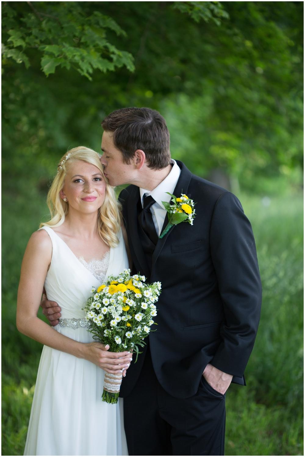 Philadelphia Wedding Photographer_0027.jpg
