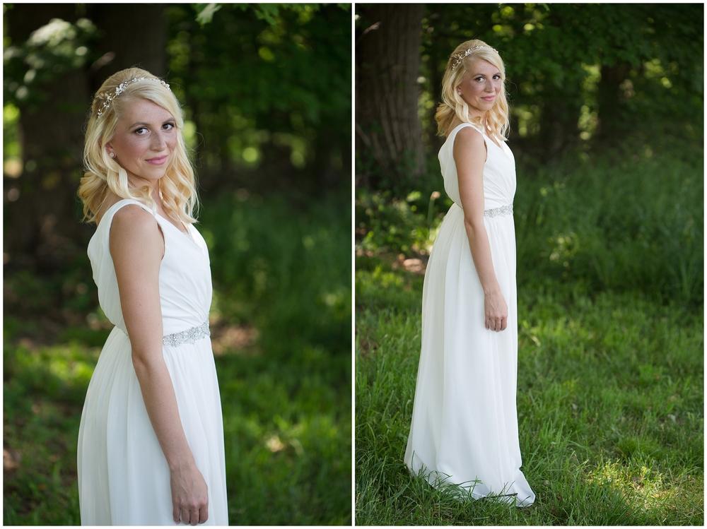 Philadelphia Wedding Photographer_0032.jpg