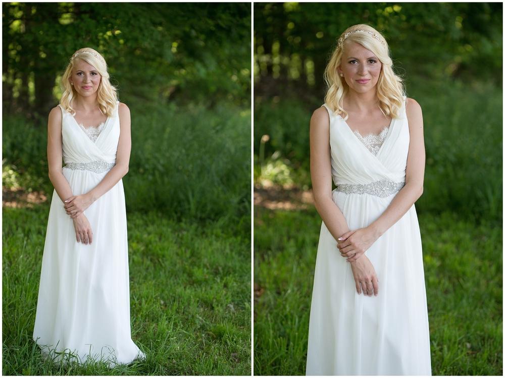 Philadelphia Wedding Photographer_0033.jpg