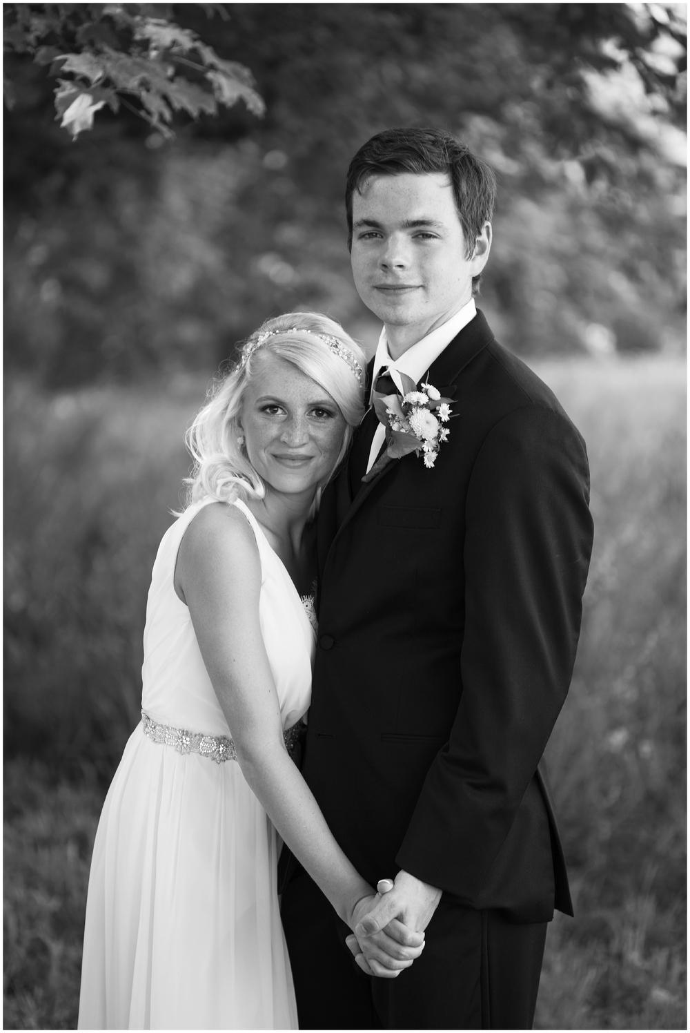 Philadelphia Wedding Photographer_0082.jpg