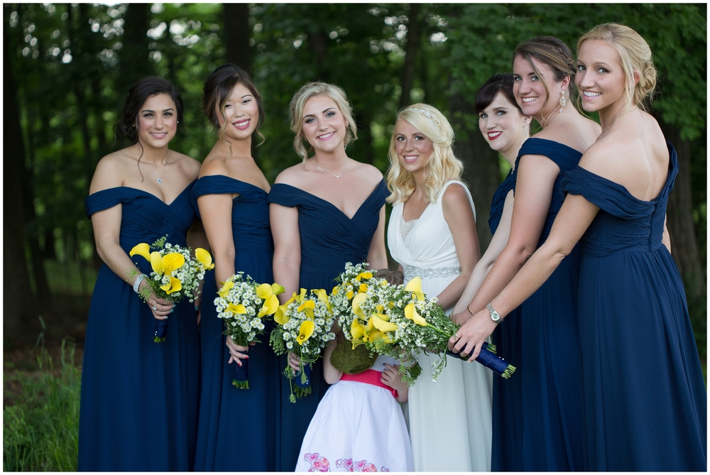 Philadelphia Wedding Photographer_0037.jpg