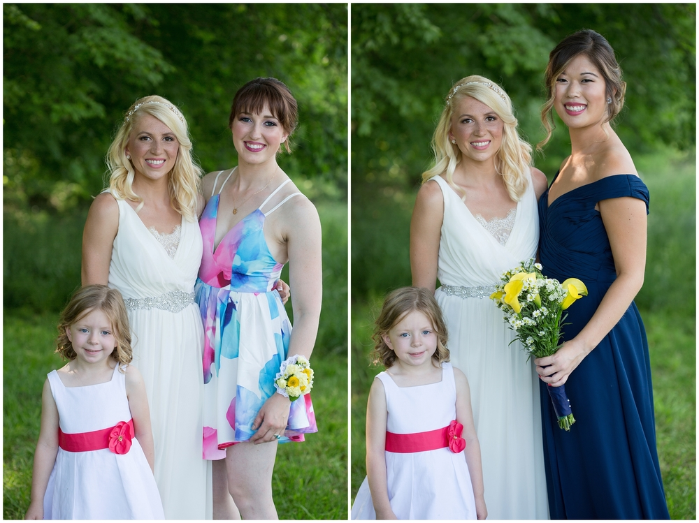 Philadelphia Wedding Photographer_0038.jpg