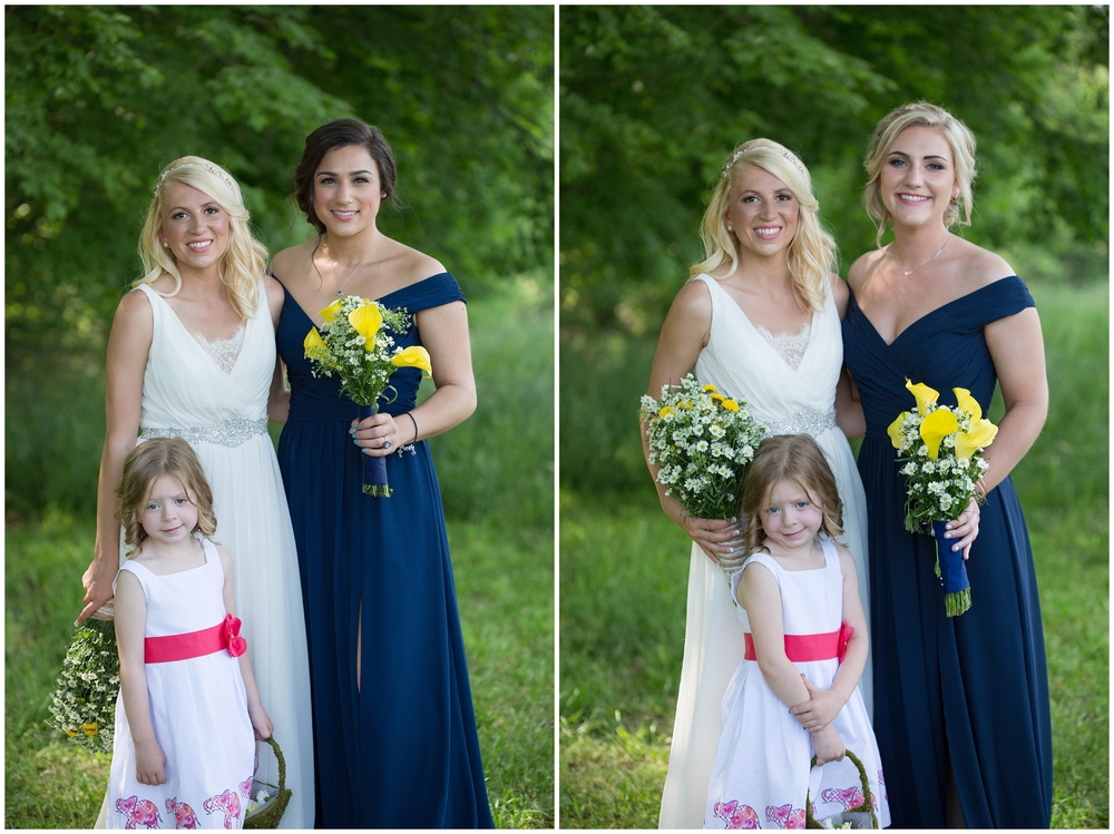 Philadelphia Wedding Photographer_0040.jpg