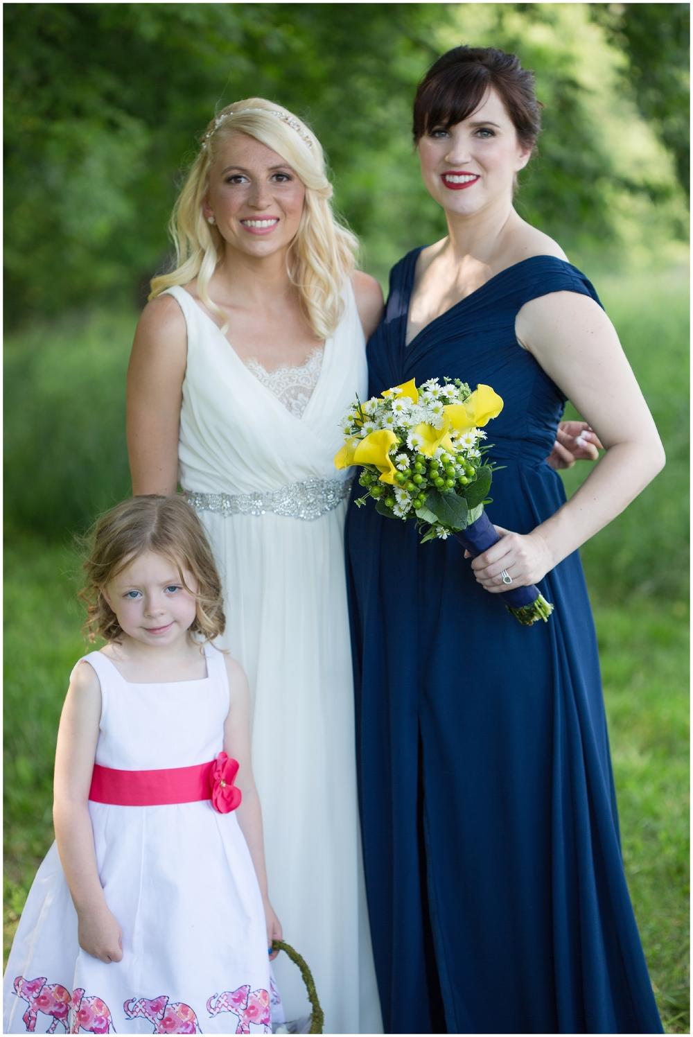 Philadelphia Wedding Photographer_0039.jpg
