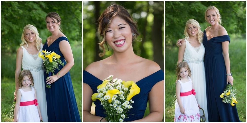 Philadelphia Wedding Photographer_0041.jpg
