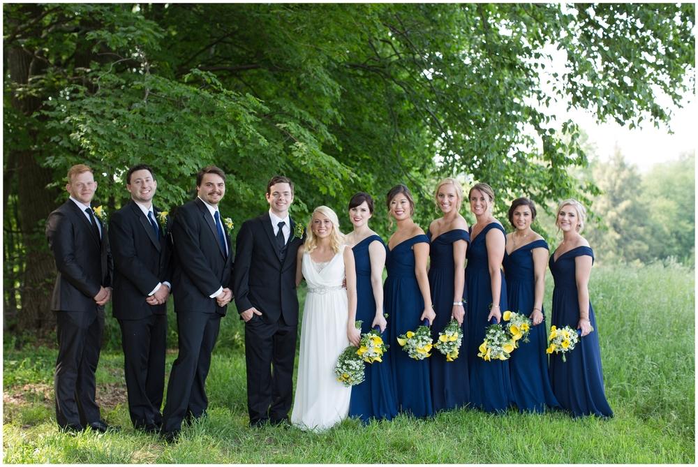 Philadelphia Wedding Photographer_0042.jpg