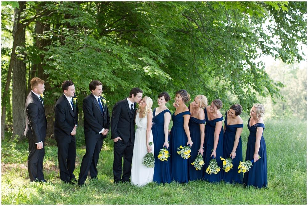 Philadelphia Wedding Photographer_0043.jpg