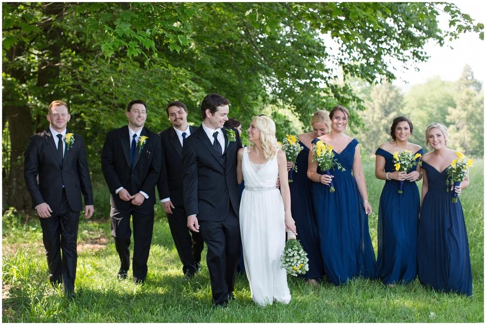 Philadelphia Wedding Photographer_0044.jpg
