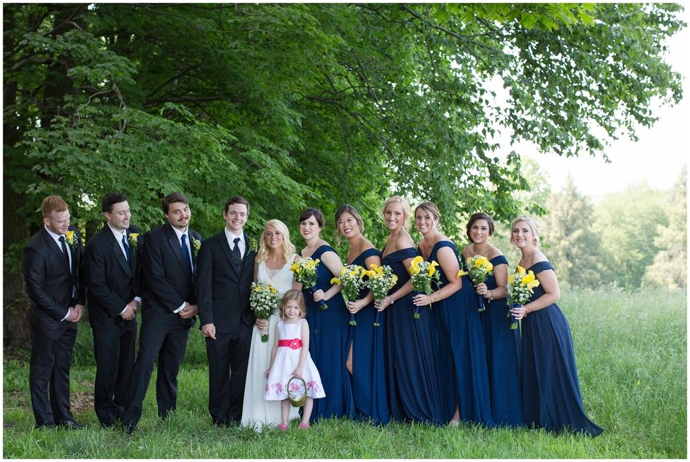 Philadelphia Wedding Photographer_0045.jpg